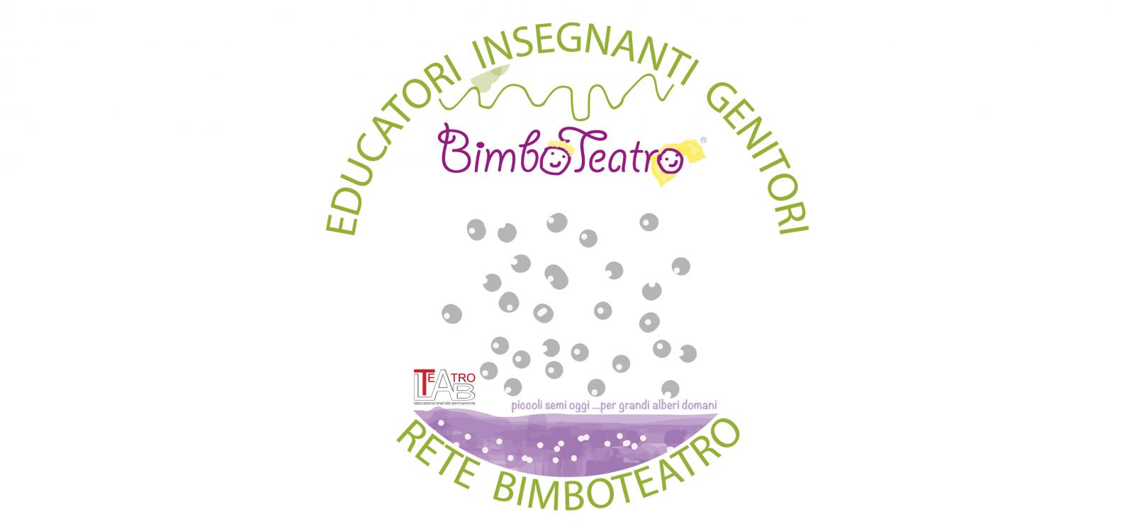 Rete BimboTeatro
